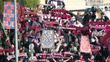 Ottavo scudetto:    tra Bologna e Torino    si litiga ancora