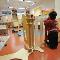 Piacenza, due maestre di un asilo nido arrestate per maltrattamenti