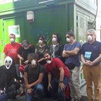 G7 sull'ambiente a Bologna: il controvertice minaccia la zona rossa