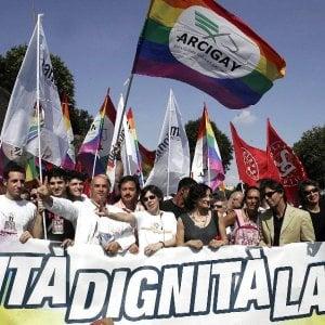 Incontri gay in emilia romagna [PUNIQRANDLINE-(au-dating-names.txt) 35
