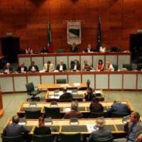 Spese pazze in Emilia, chiesti 5 anni per l'ex capogruppo Pd Marco Monari