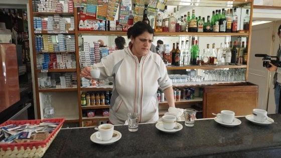 """Delitto di Budrio, il pm alla vedova di Fabbri: """"Perché Norbert Feher scelse il vostro bar?"""""""