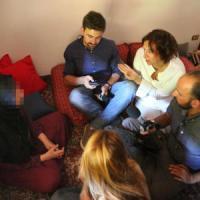 Terrorismo, a Bologna le carte di Scotland Yard su Youssef