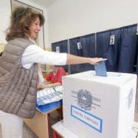 Emilia Romagna al voto in venti comuni, 380 mila alle urne