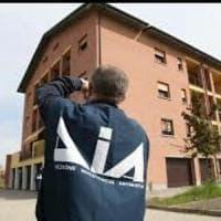 Mafie, a Bologna l'agenzia dei beni confiscati