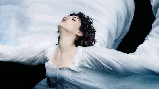 """Romantiche e geniali, le donne tra i nove film di """"Finalmente lunedì!"""""""