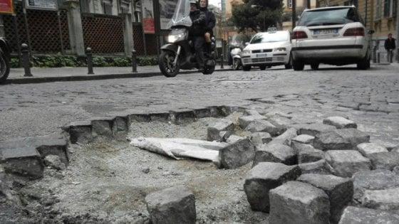 """""""Scuole e strade a rischio saranno chiuse"""": Province senza soldi, l'allarme da Bologna"""