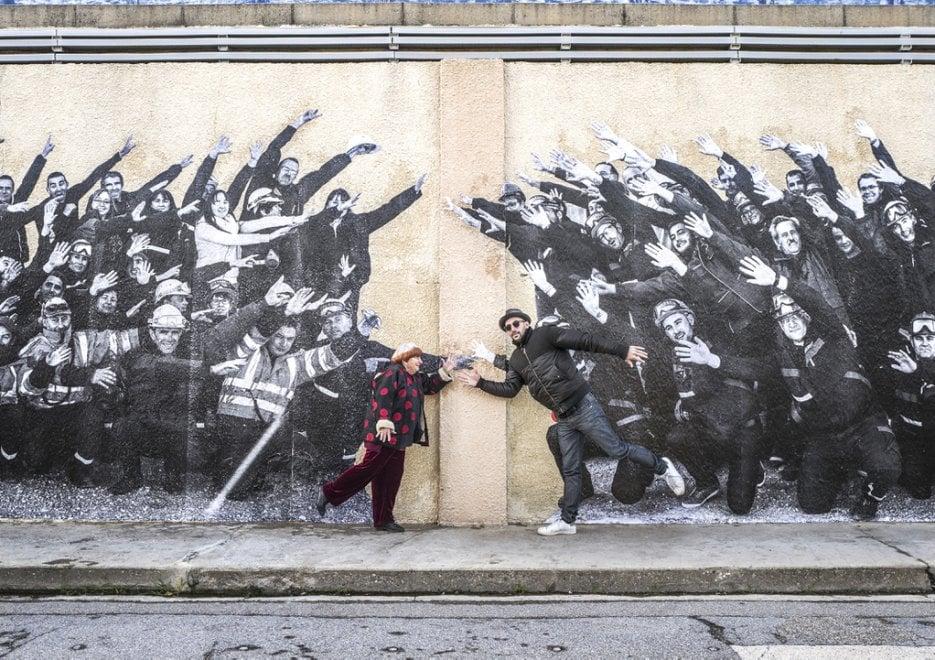 """Oltre cinquanta notti di grandi film all'aperto: a Bologna torna """"Sotto le stelle del cinema"""""""