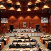 Spese pazze in Emilia-Romagna, ex capogruppo Pd deve risarcire mezzo milione di euro