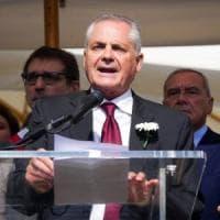 """Strage di Bologna, i familiari contro i pm: """"Dopo Brescia, indagate sui mandanti della 2..."""