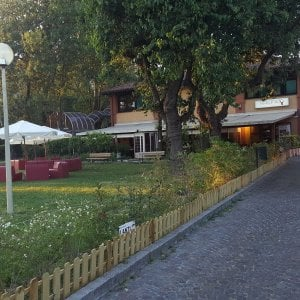 """Bologna, ventuno serate di """"Etica"""" per animare l'estate del Pilastro"""