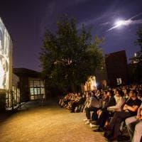 Bologna, dieci buoni motivi per non perdersi il festival Cinema ritrovato