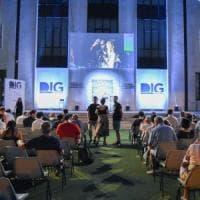 Grandi inchieste a attualità: le firme del giornalismo mondiale a Riccione