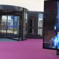 Bologna, il patron de La Perla svela la cittadella della moda: ecco Fashion research Italy