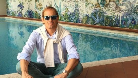 """Ravenna, donna uccisa a bastonate: chiesto il processo per Matteo Cagnoni. Il pm: """"Fu una mattanza"""""""