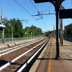 Treni sospesi per lavori il 24 e 25 giugno fra Cesena e Rimini