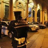 Oste minacciato dagli abusivi, inchiesta su piazza Verdi. La procura di