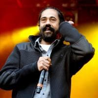 Damian Marley a Bologna: concerto all'Estragon