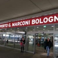 Bologna, il 5 luglio al Marconi tutto fermo per sciopero di 4 ore