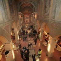 Gli appuntamenti di sabato 24 a Bologna e dintorni: Festa della Musica