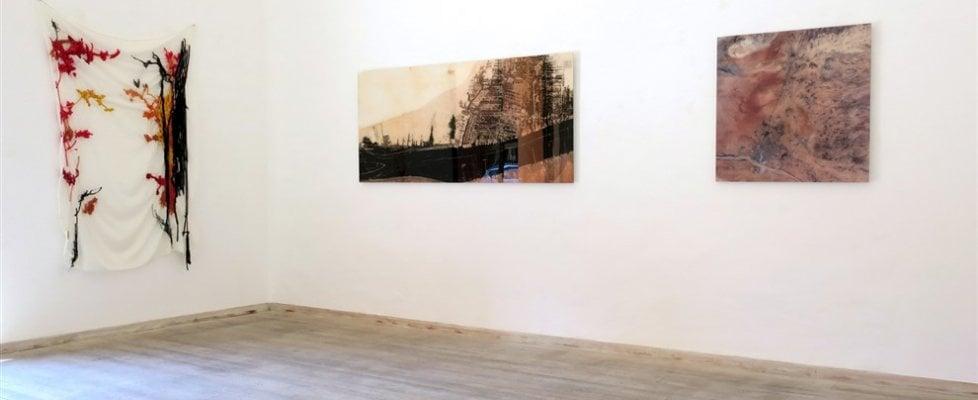 Arte-fatti, le mostre a Bologna e dintorni. Opentour, gli studenti di Belle Arti alla prova del pubblico