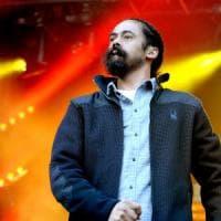 Gli appuntamenti di domenica 25  e lunedì 26 a Bologna: Damian Marley