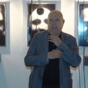 Bologna celebra le molte Anime di Christian Boltanski