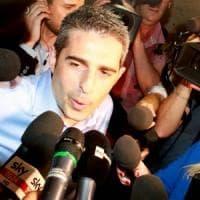 """Federico Pizzarotti: """"Ora inizia il mio tempo, Beppe Grillo si starà mangiando le mani"""""""
