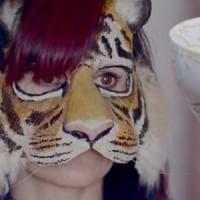 Io e la Tigre,