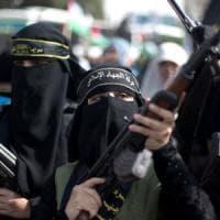 Terrorismo: in carcere a Modena inneggiava alla jihad, tunisino espulso