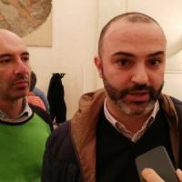 Bologna, firme false M5S: il pm chiede il rinvio a giudizio