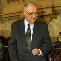 Addio a Luigi Pedrazzi, fu tra i fondatori della rivista