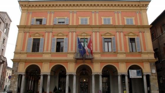 Piacenza, 50 indagati al Comune: