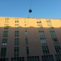 A Bologna 700 inquilini dovranno lasciare gli alloggi popolari: sono fuori