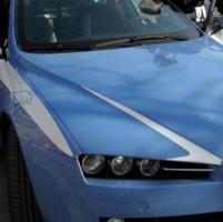 Modena, travolto da una rotoballa: muore 78enne