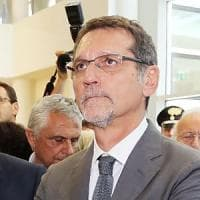 Virginio Merola: