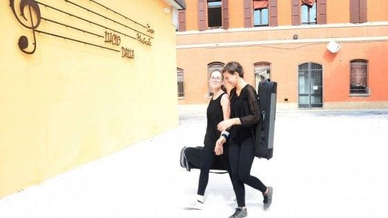 Licei musicali: da Bologna parte il ricorso contro il taglio delle ore