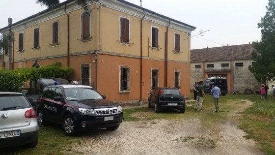 Delitto Fortuna, la sentenza: ergastolo per Raimondo Caputo