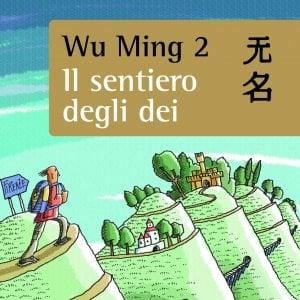 """La scelta di Wu Ming 2: """"Nella mia Via degli Dei adesso faccio la guida"""""""