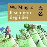 La scelta di Wu Ming 2: