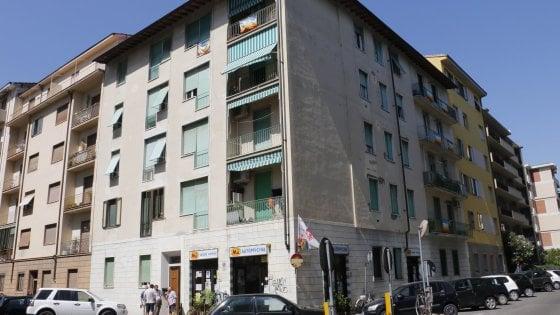 A bologna aumenta la compravendita di case ma i prezzi si for Case di riposo bologna prezzi