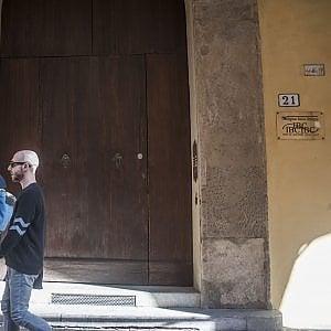 Bologna, furbetti all'Ibc: 28 sotto la lente della Finanza