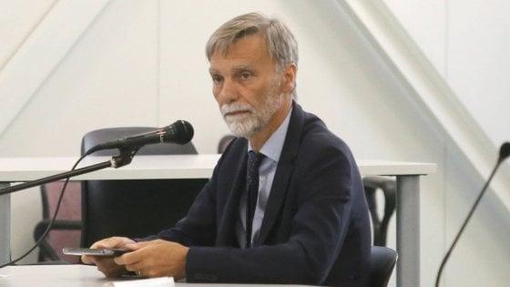 """Reggio, Delrio al processo Aemilia: """"Ho sempre difeso i cutresi onesti"""""""