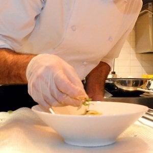 Bologna Lifestyle, ecco la scuola dei migliori chef