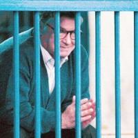 Mafia, Totò Riina resta al 41 bis. Alla moglie: