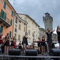 Gli appuntamenti di giovedì 20 a Bologna e dintorni: Porretta Soul
