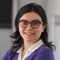 "Da Modena all'Università di Berlino: Caterina Cocchi, ""Junior professor"" a 32 anni"