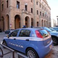 Modena, due bottiglie incendiarie lanciate contro un centro per migranti