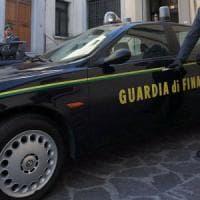 Forlì, scoperta maxi frode da 60 milioni