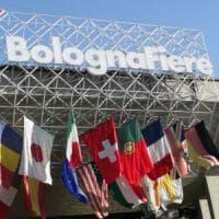 Bologna Fiere, in Cda la moglie del Pd Mazzanti. M5s all'attacco